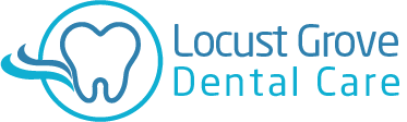 Locust Grove Dental Care